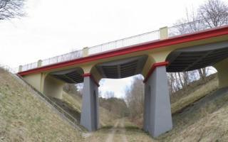 NGR-wiadukt-w-Czlopie