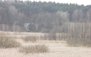 NGR-most-na-Cieszynce