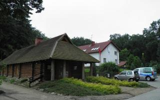 NGR-morzycowka