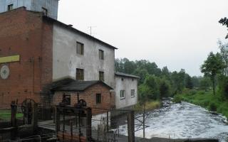NGR-mlyn-w-Golcach