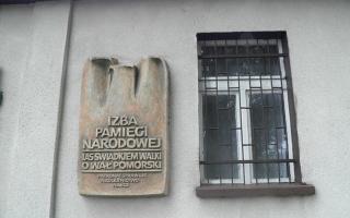 NGR-izba-pamieci-w-Zdbicach