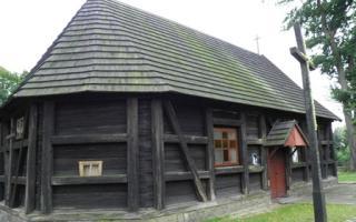NGR-kosciol-w-Herburtowie