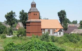 NGR-kosciol-w-Dzierzaznie-Wlk